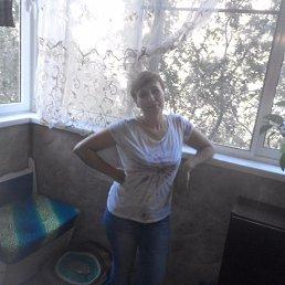 Ольга, 53 года, Энгельс