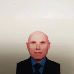 Grigorij, 57 лет, Краснодар
