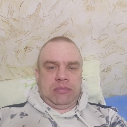 Вася, 33 года, Магадан