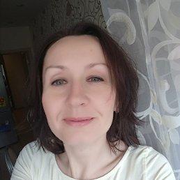 Валентина, 41 год, Санкт-Петербург