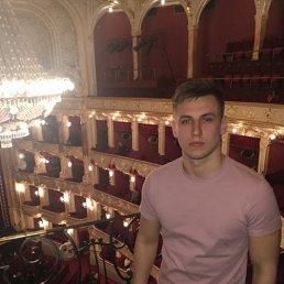 Роман, 36 лет, Бийск