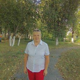 Елена, 58 лет, Ефремов