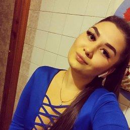 Nicole, Москва, 25 лет