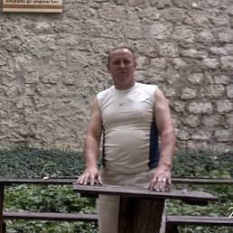 Анатолий, 45 лет, Черновцы