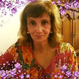 Лариса, Киев, 65 лет