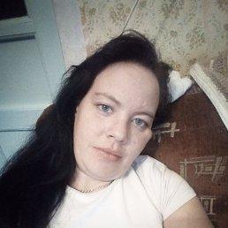 Танюшка, Новокузнецк, 26 лет