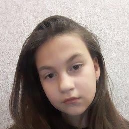 СНЕЖАНА, 20 лет, Сочи