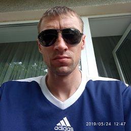 Павел, 31 год, Рубежное