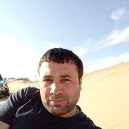 Гриша, 33 года, Краснодар