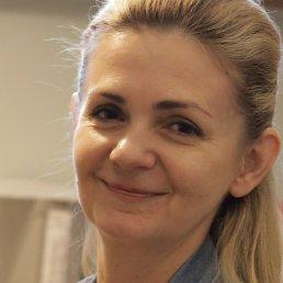 Евгения, Калининград, 48 лет