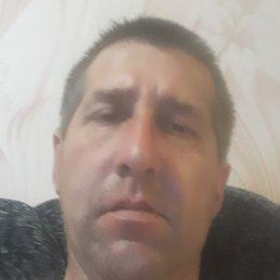 Виктор, Набережные Челны, 37 лет