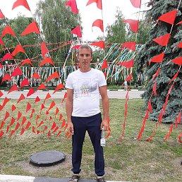 Александр, 37 лет, Ульяновск