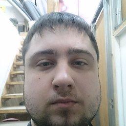 Михаил, 30 лет, Хабаровск