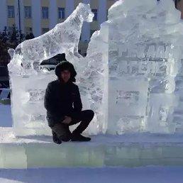 Фото Абдилатиф, Улан-Удэ, 30 лет - добавлено 27 января 2021