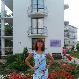 Марина, 56 лет, Углич