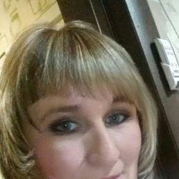Натали, Хабаровск, 38 лет
