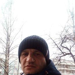 Андрей, 45 лет, Бологое