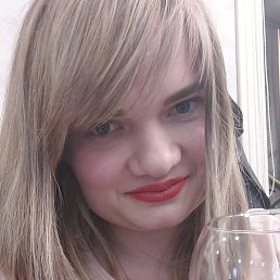 Александра, 29 лет, Москва
