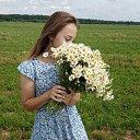 Фото Алиса, Москва, 18 лет - добавлено 21 января 2021