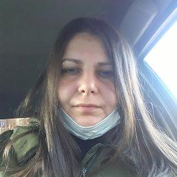 Катя, 39 лет, Пермь