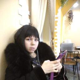 Кичнигер, 29 лет, Уфа