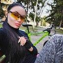Фото Катя, Белгород, 29 лет - добавлено 13 апреля 2021