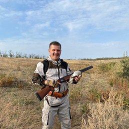 Евгений, 33 года, Новошахтинск