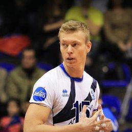 Denis, 33 года, Казань