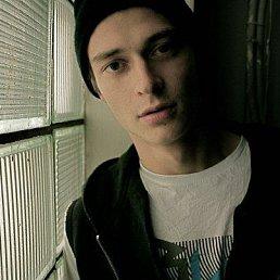 Антон, 25 лет, Калининград