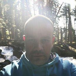 Михаил, 33 года, Буденновск