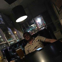 Александр, Ростов-на-Дону, 30 лет