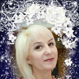 Наталья, 48 лет, Улан-Удэ