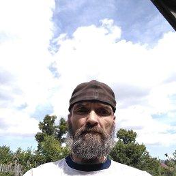 Сергей, 48 лет, Новокузнецк