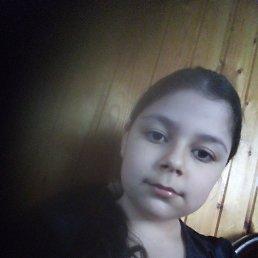 Аиша, Астрахань, 18 лет