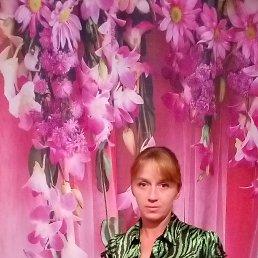 Женя, 37 лет, Иркутск