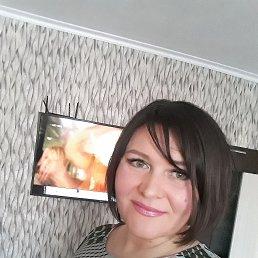 Наталья, 45 лет, Новокузнецк