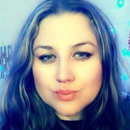 Ксения, Чебоксары, 38 лет