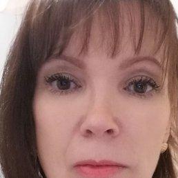 Светлана, 47 лет, Чусовой