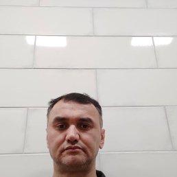 Нумон, 45 лет, Лобня