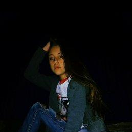 Юлия, 16 лет, Барнаул