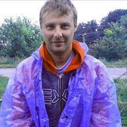 Александр, 39 лет, Данков