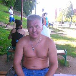 Эдуард, 51 год, Чебоксары