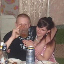 Ekaterina, Омск, 29 лет