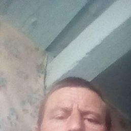 Иван, 42 года, Хабаровск