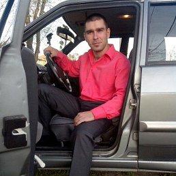 Дмитрий, 33 года, Благодарный