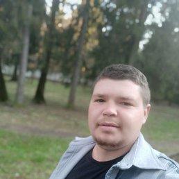 Михаил, 34 года, Нахабино