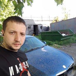 Валентин, 29 лет, Уфа
