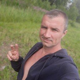 Валентин, 36 лет, Тверь