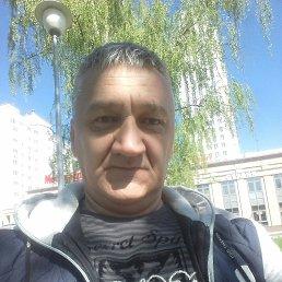 Сергей, 54 года, Нижний Новгород