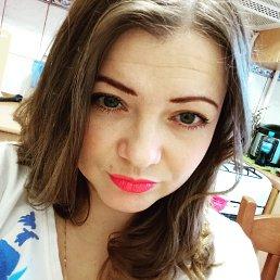 Анна, 34 года, Омск